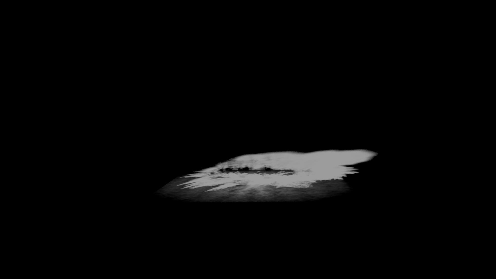 shadows_037.png