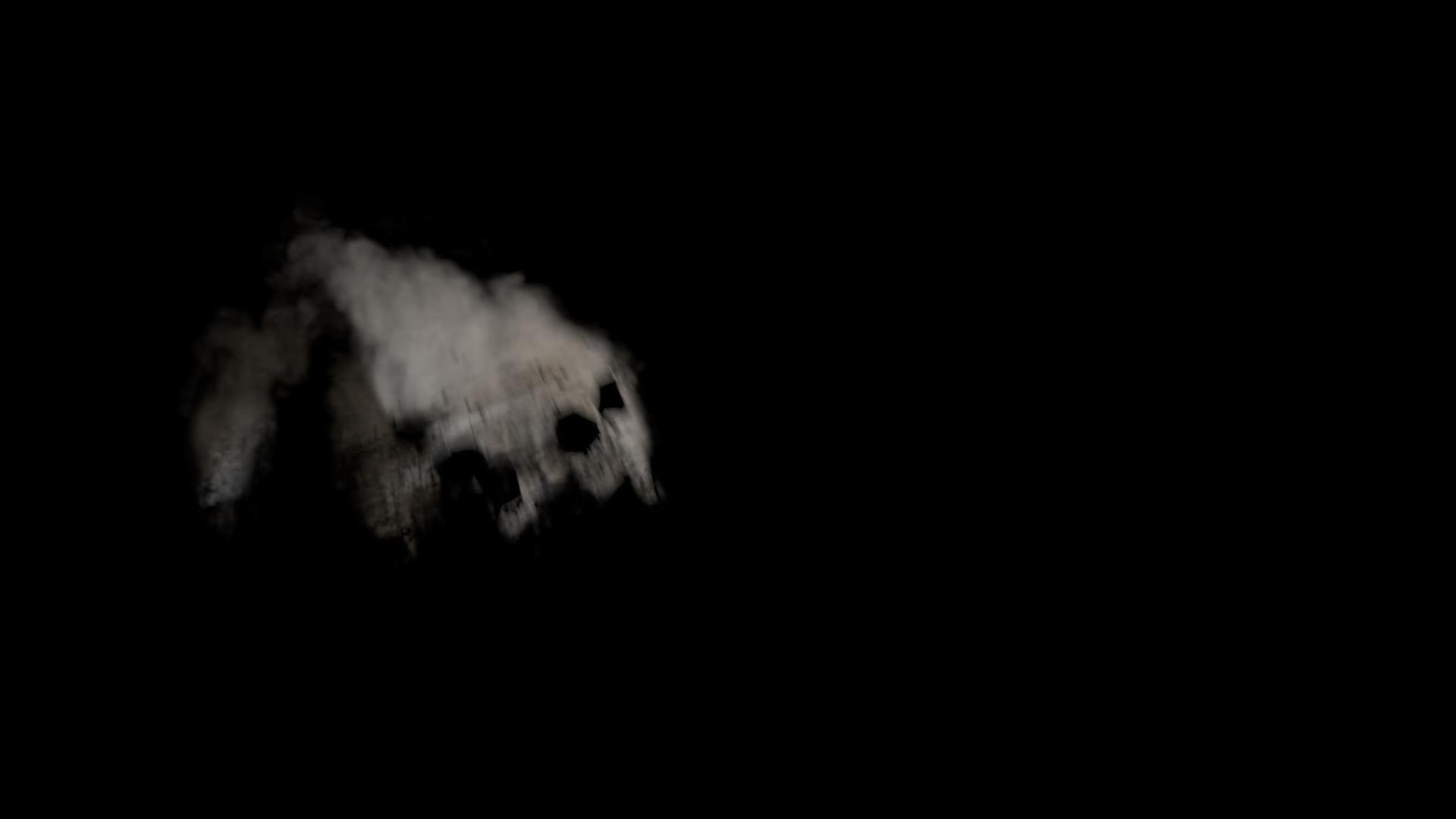 fluid_03.1039.png