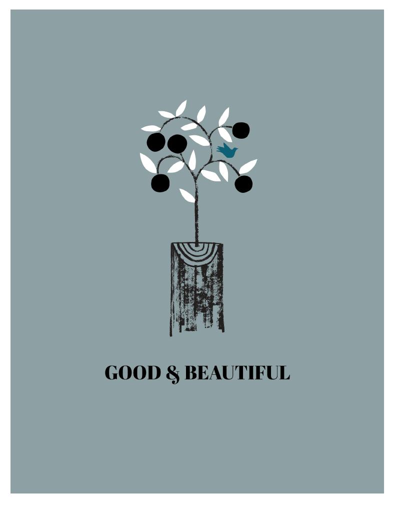 Good&Beautiful-Print-11x14-Blue-01WEB.png