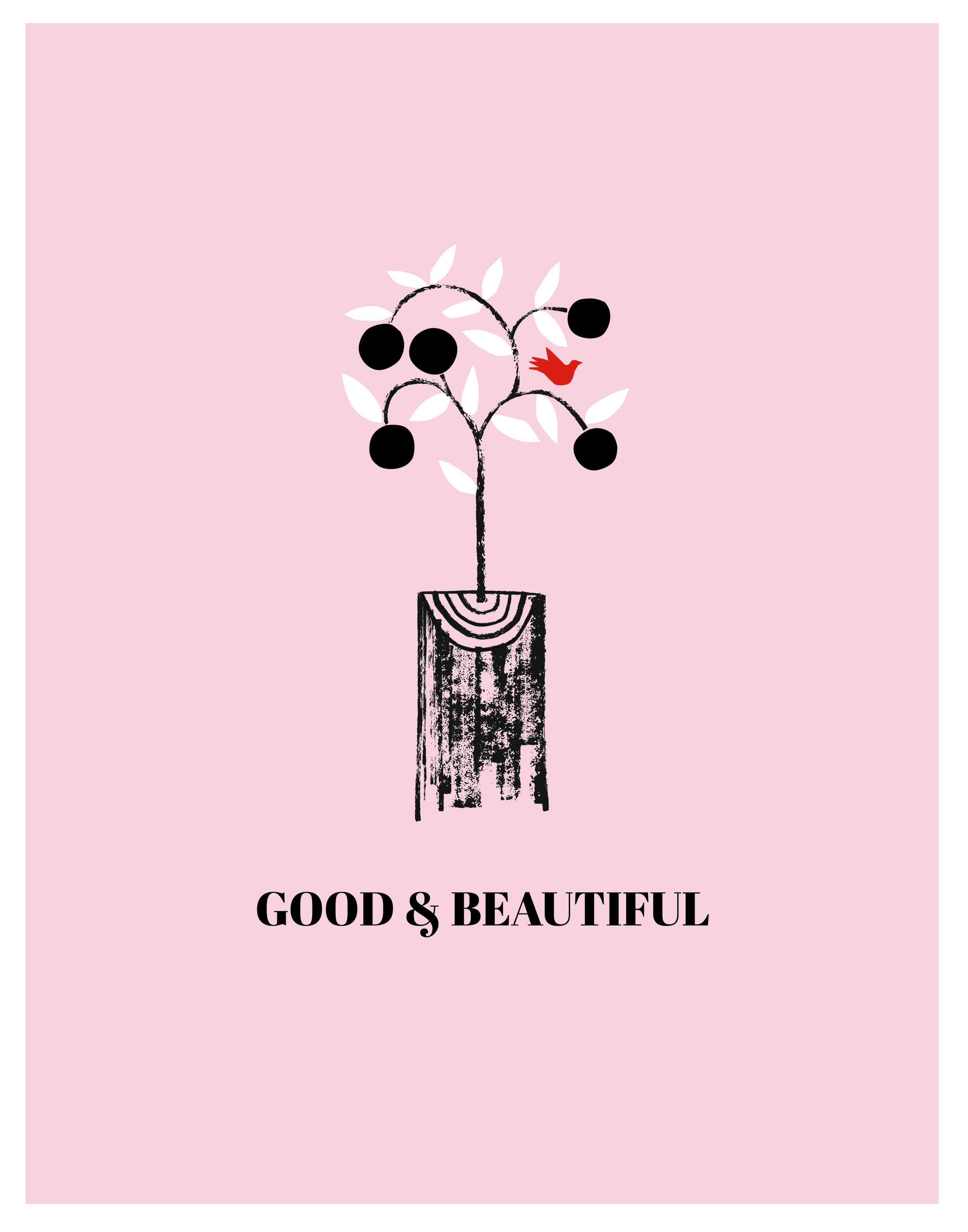 Good&Beautiful Print 11x14 Pink-01.jpg
