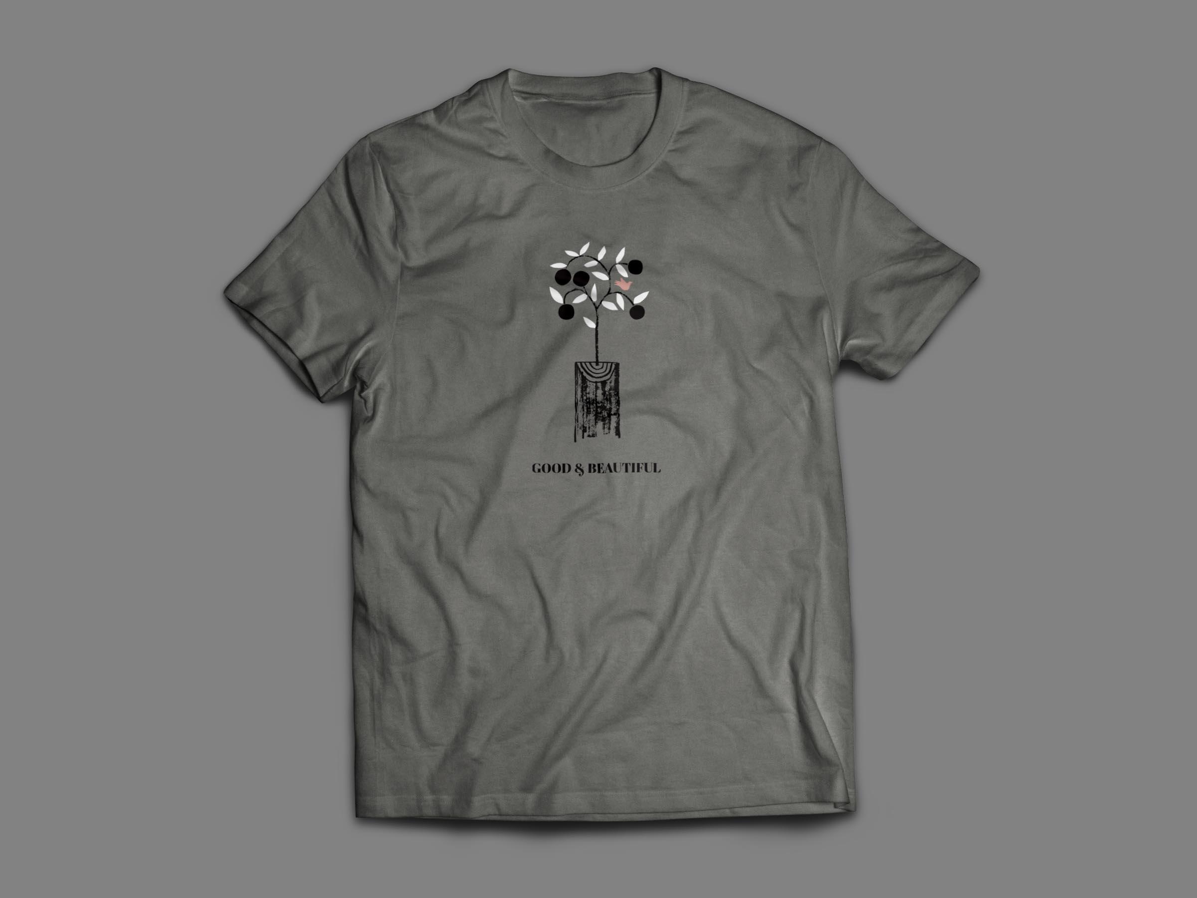 Good&Beautiful Shirt Gray Mockup.jpg