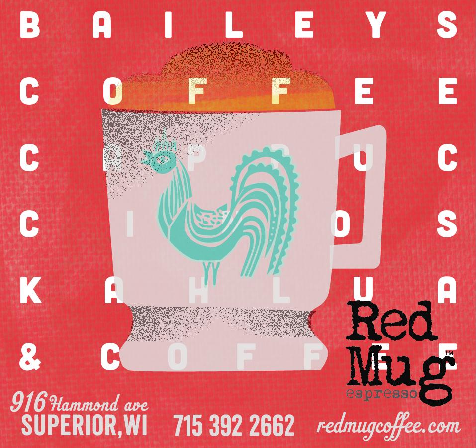 rm dnt coffee 123113-01.jpg