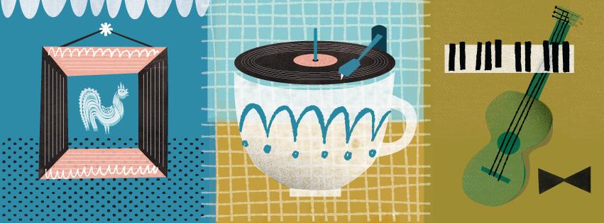 RM-FB-banner-month-2-music&art-WEB.png