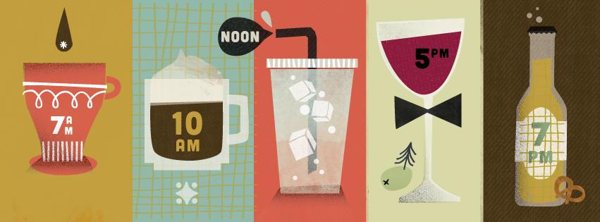 RM-FB-banner-week-1-food&-drink-WEB.png