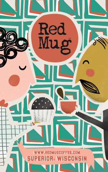 red-mug-gift-card-v1.png