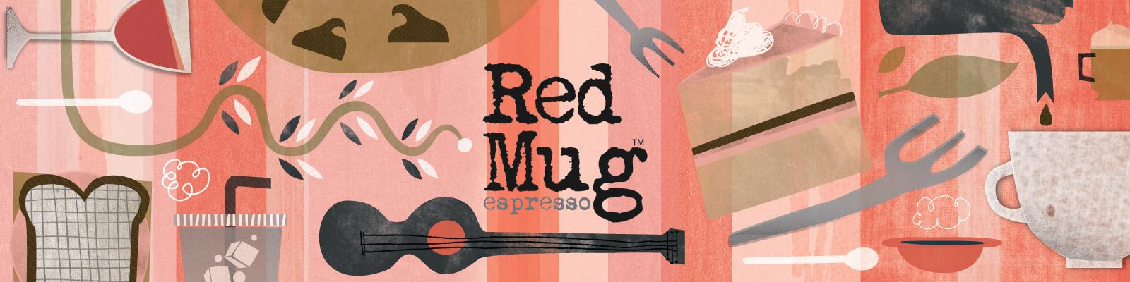 red-mug-landing-page-WEB.png