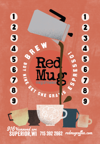 red-mug-punch-card-w-bleed-WEB.png