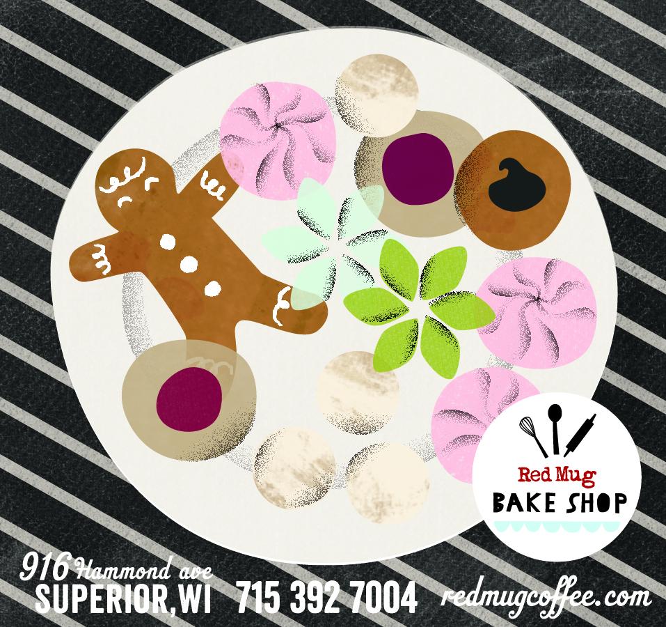 rm bake shop ad cookie platter 112913-01.jpg