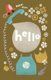 magnet-hello.png