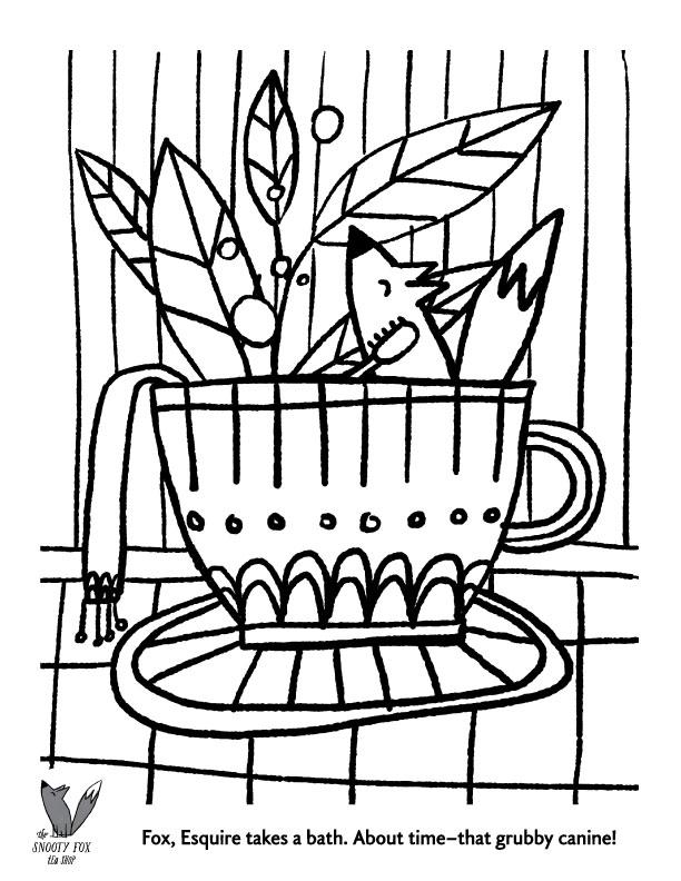 snooty-bath-coloring-page.jpg