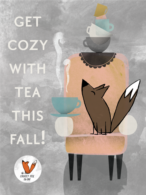 Snooty-Fall-Poster-WEB.png