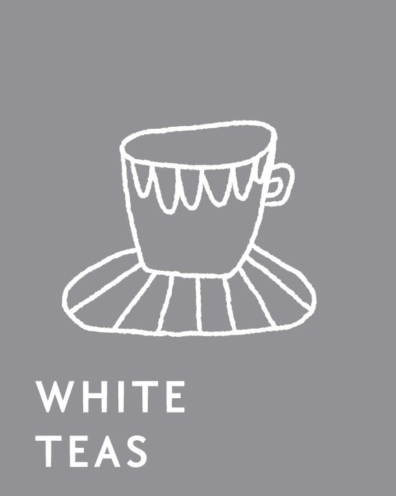 Snooty-Tea-Cups-8x10WEB.png