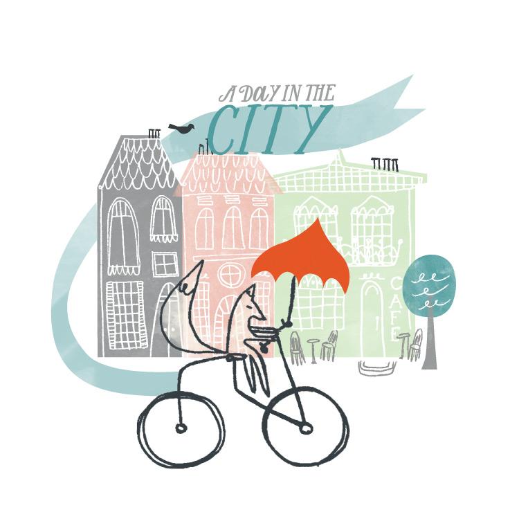 city-final-WEB.jpg