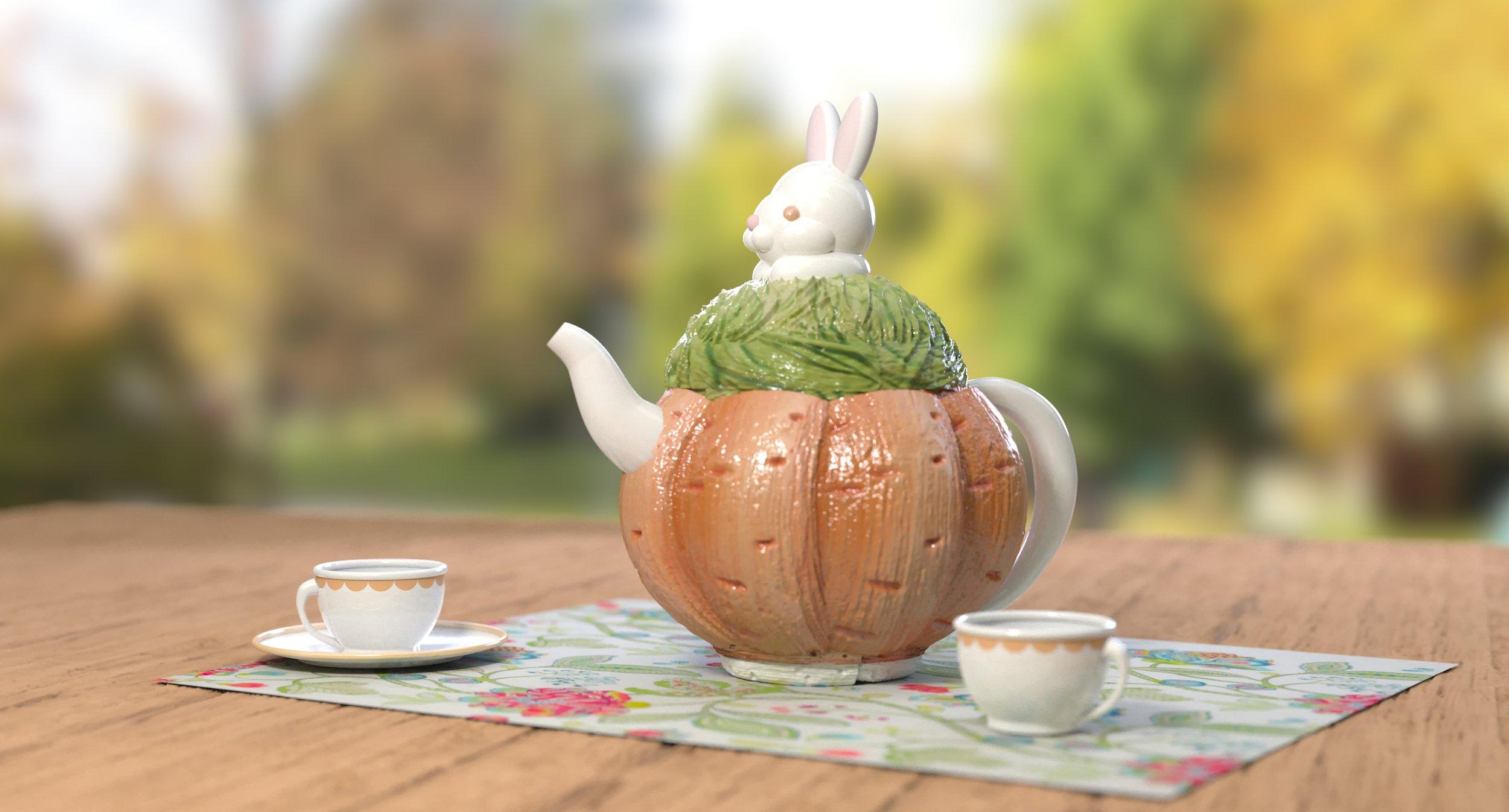 teapot_3.jpg