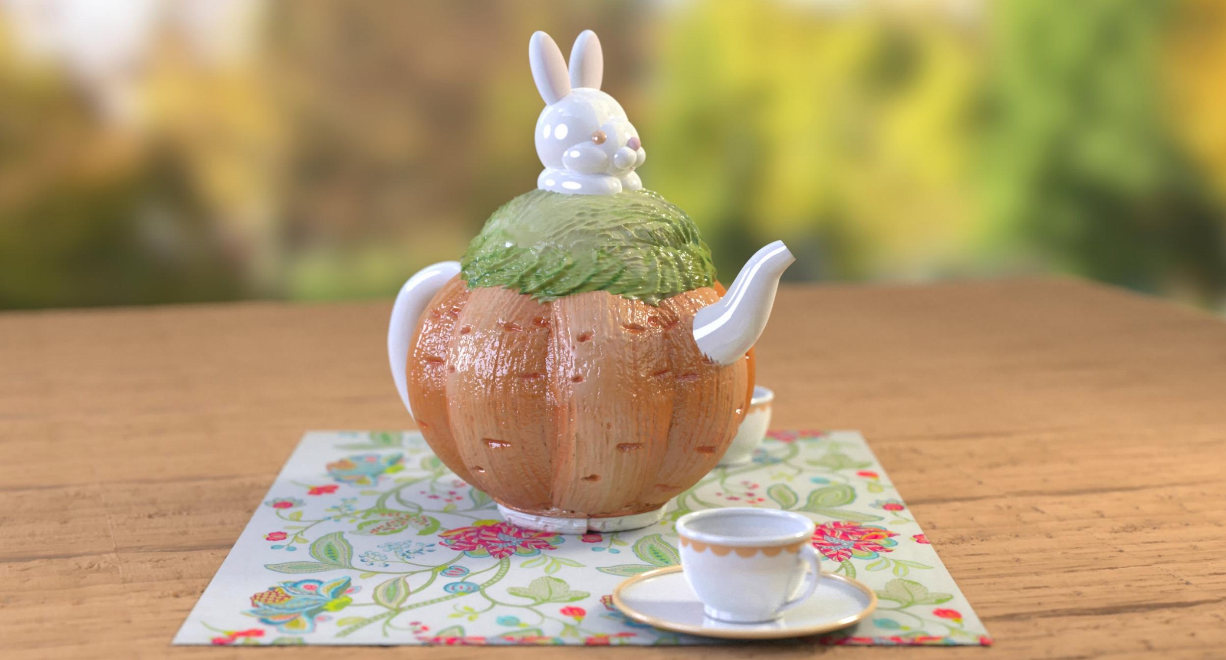 teapot_2.jpg