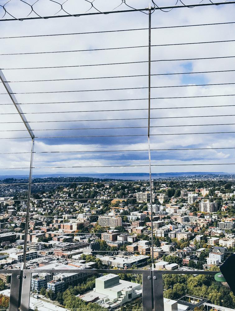 1104_Seattle_Lindsey-4244.jpg