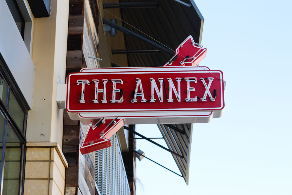 The Annex Oxnard-1206.jpg