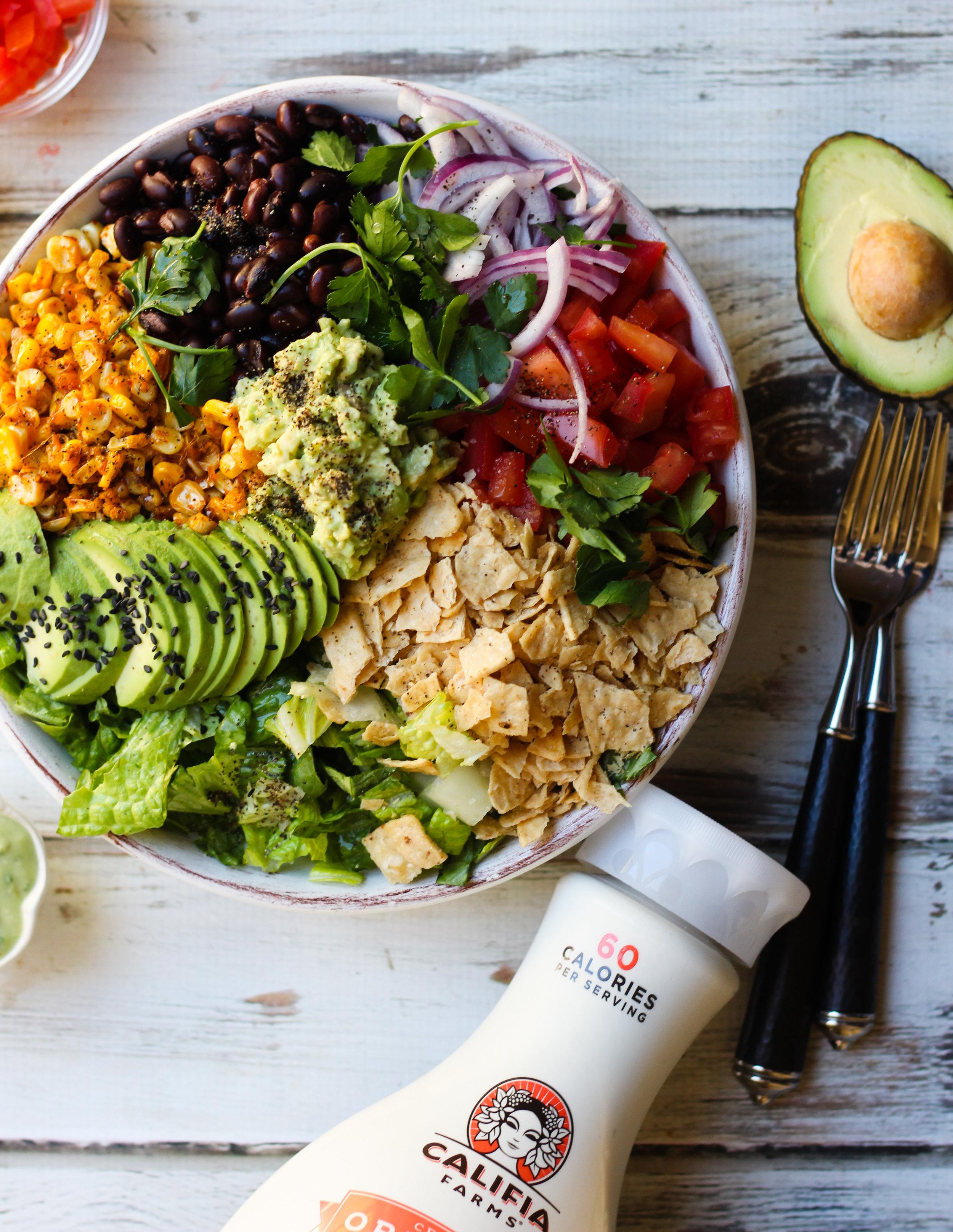 Tossed Taco Salad-9.jpg