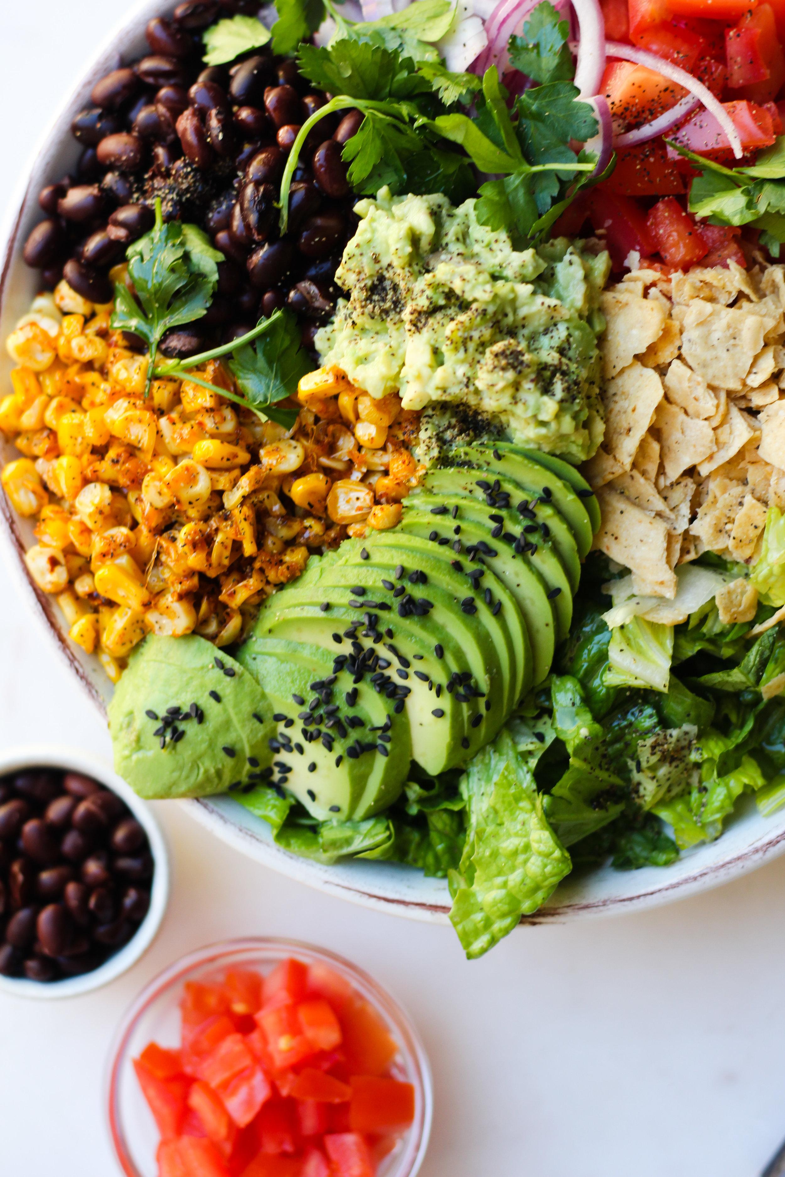 Tossed Taco Salad-7.jpg