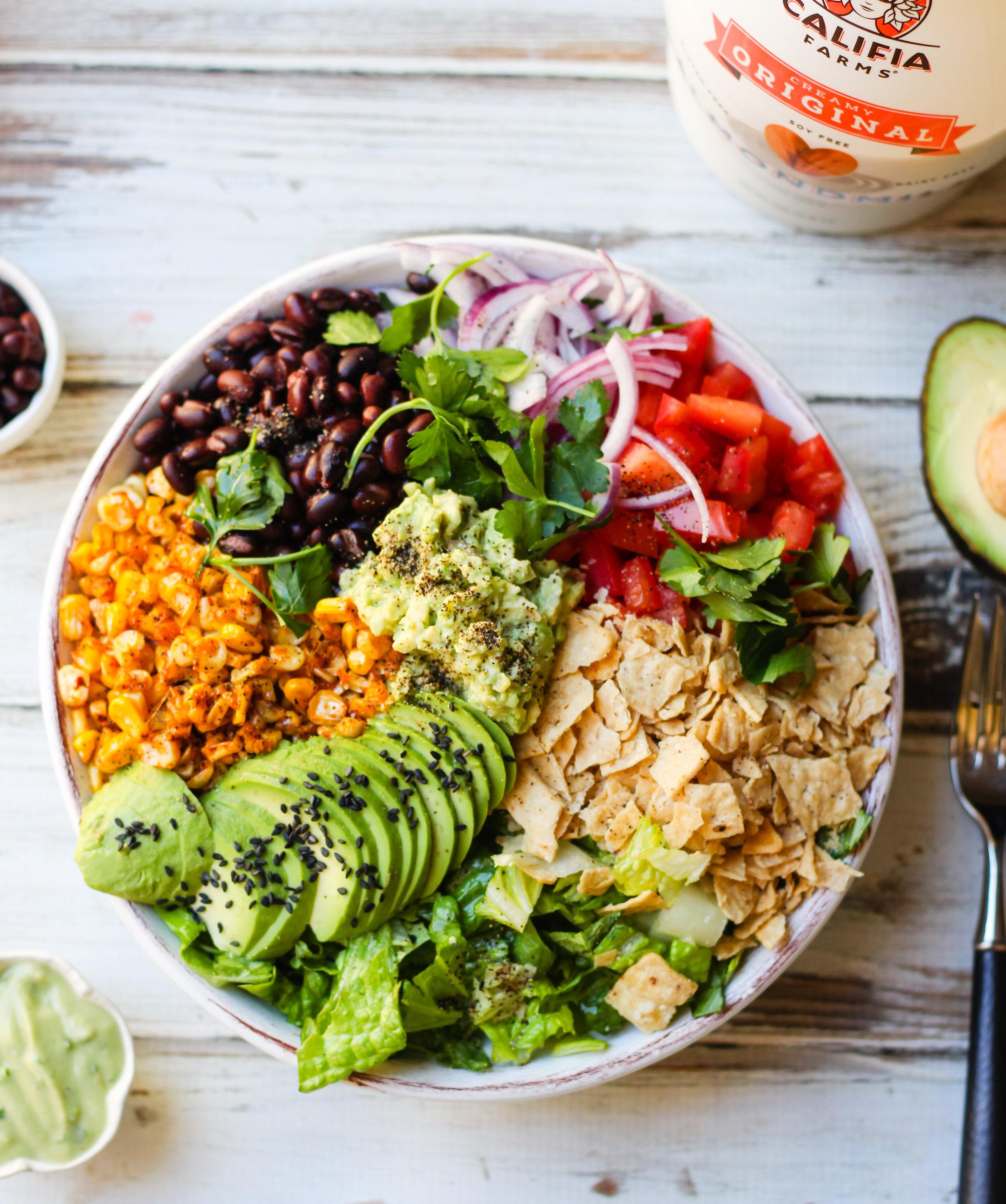 Tossed Taco Salad-10.jpg