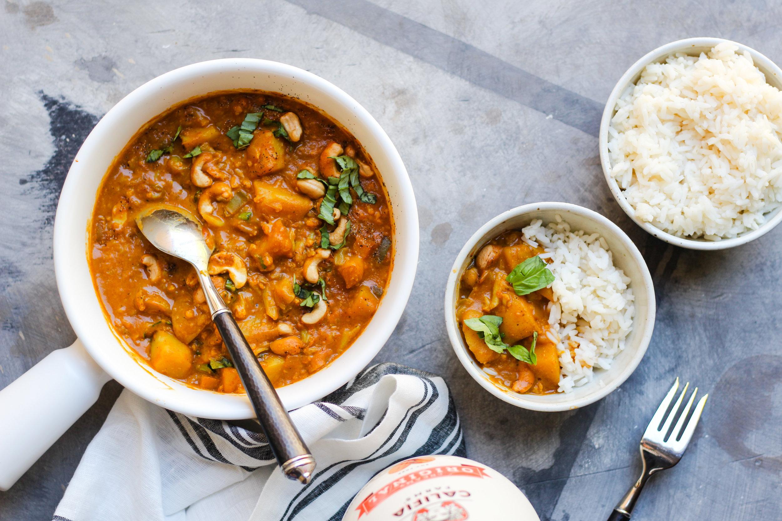 Vegan Vegetable Curry-4.jpg