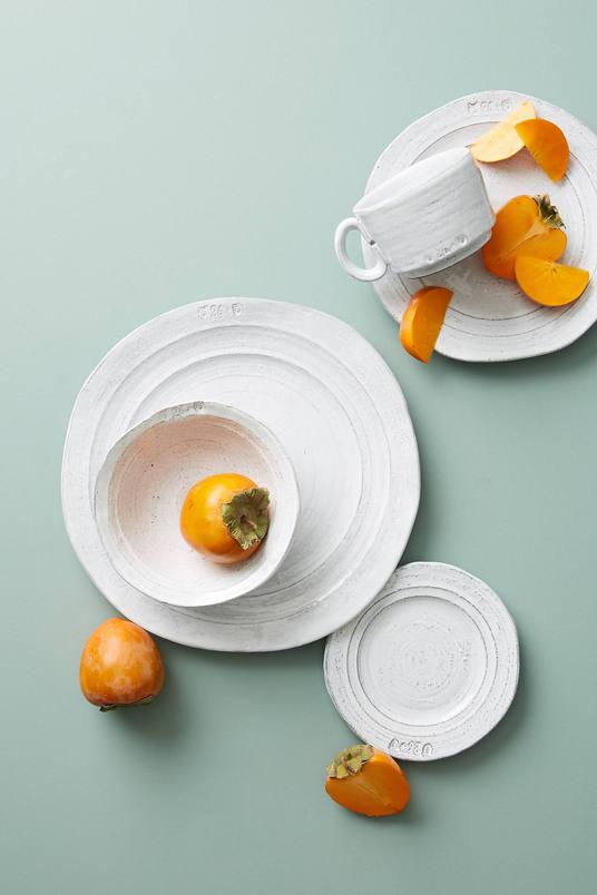 Glenna Dinner Plate