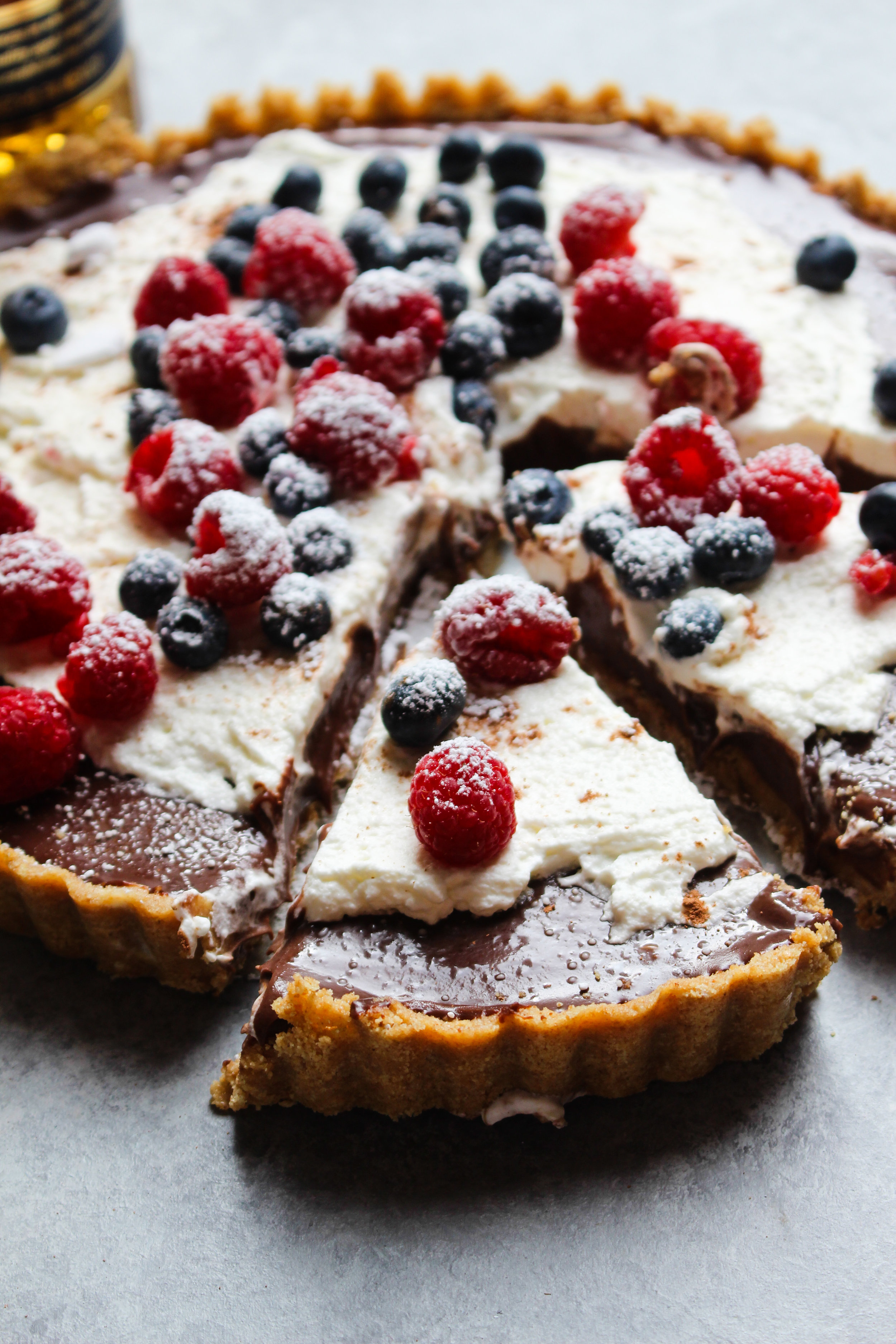 Spiked_Tequila_Mexican_Tart-14.jpg