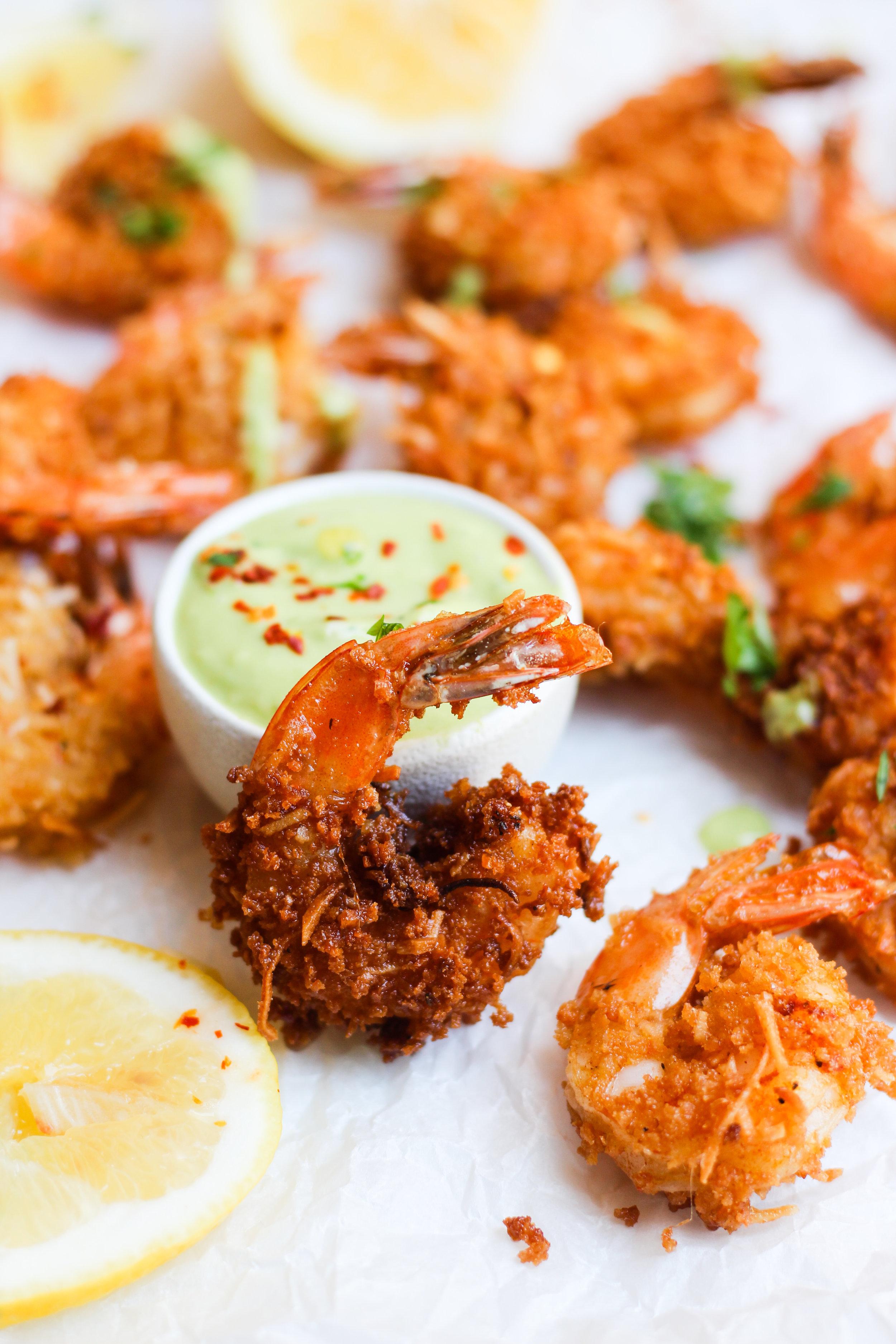 Coconut_Shrimp_Avocado_Hot_Sauce-18.jpg