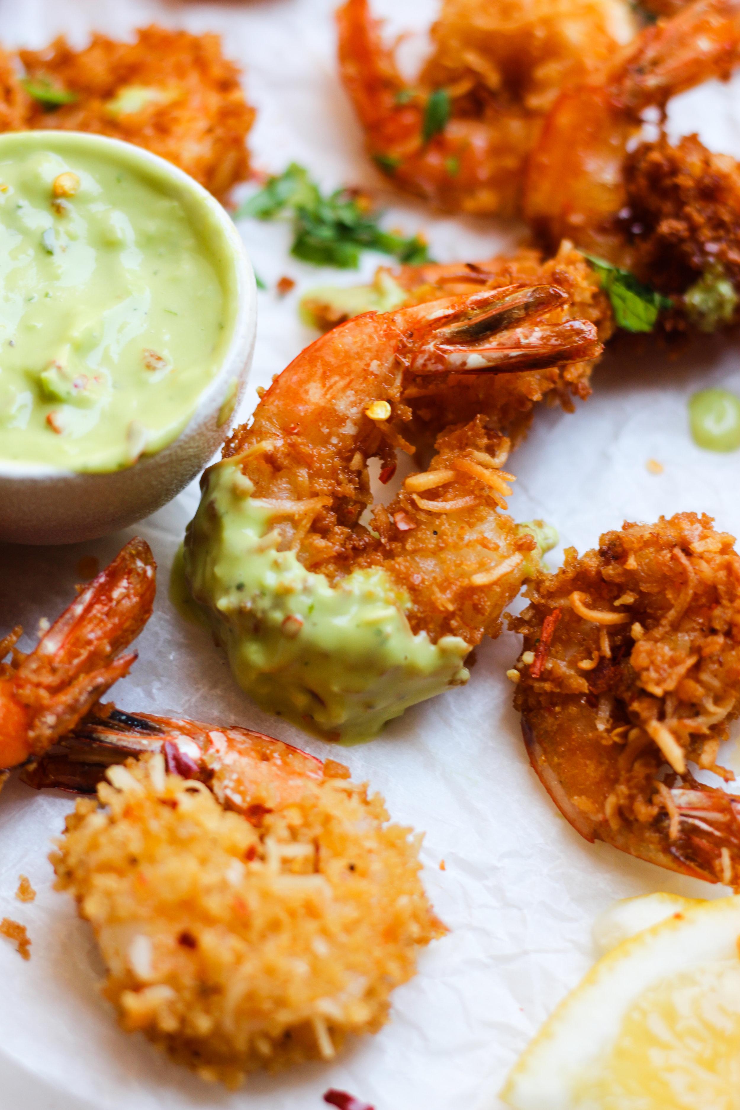 Coconut_Shrimp_Avocado_Hot_Sauce-27.jpg