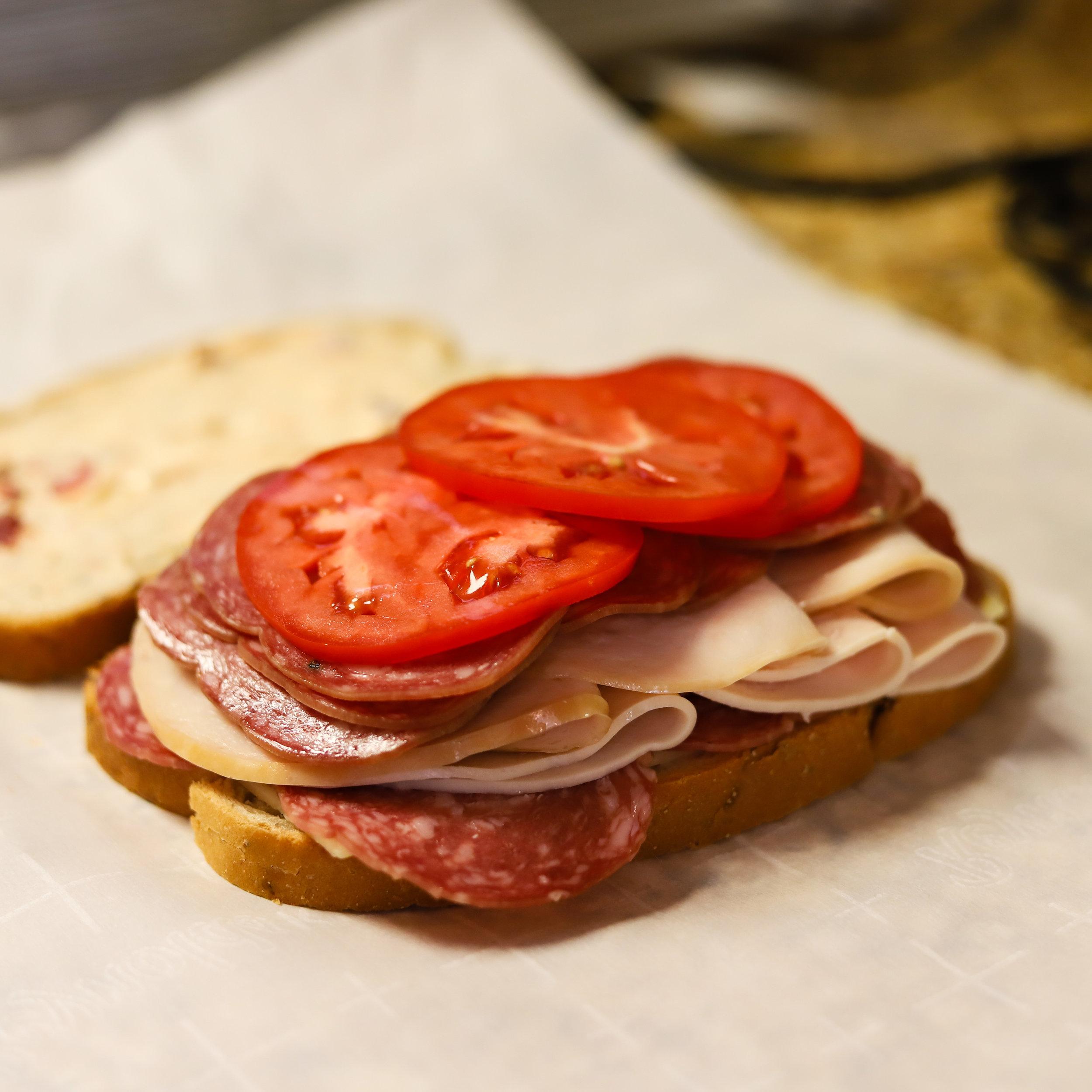 lindseyeatsla_stacked_sandwich-2.jpg