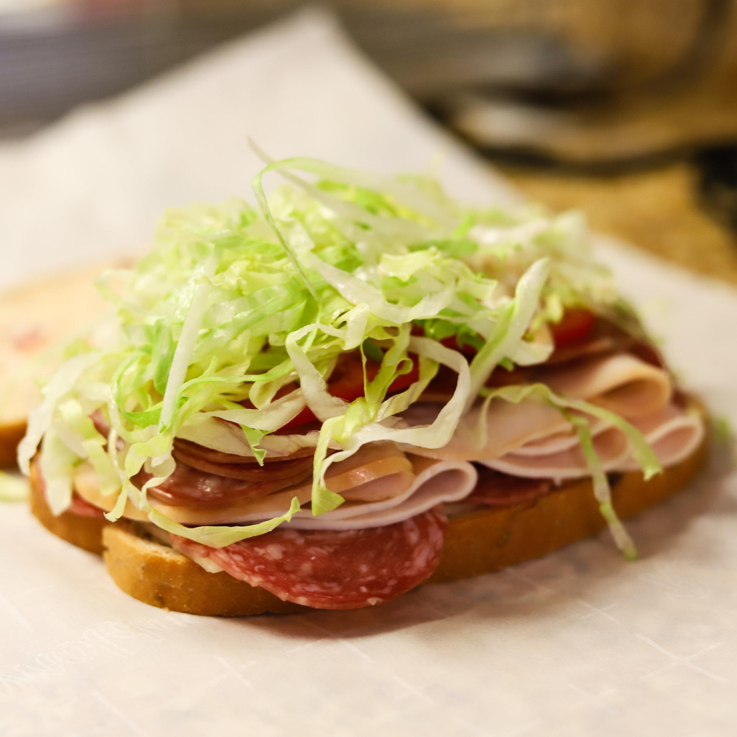 lindseyeatsla_stacked_sandwich-3.jpg