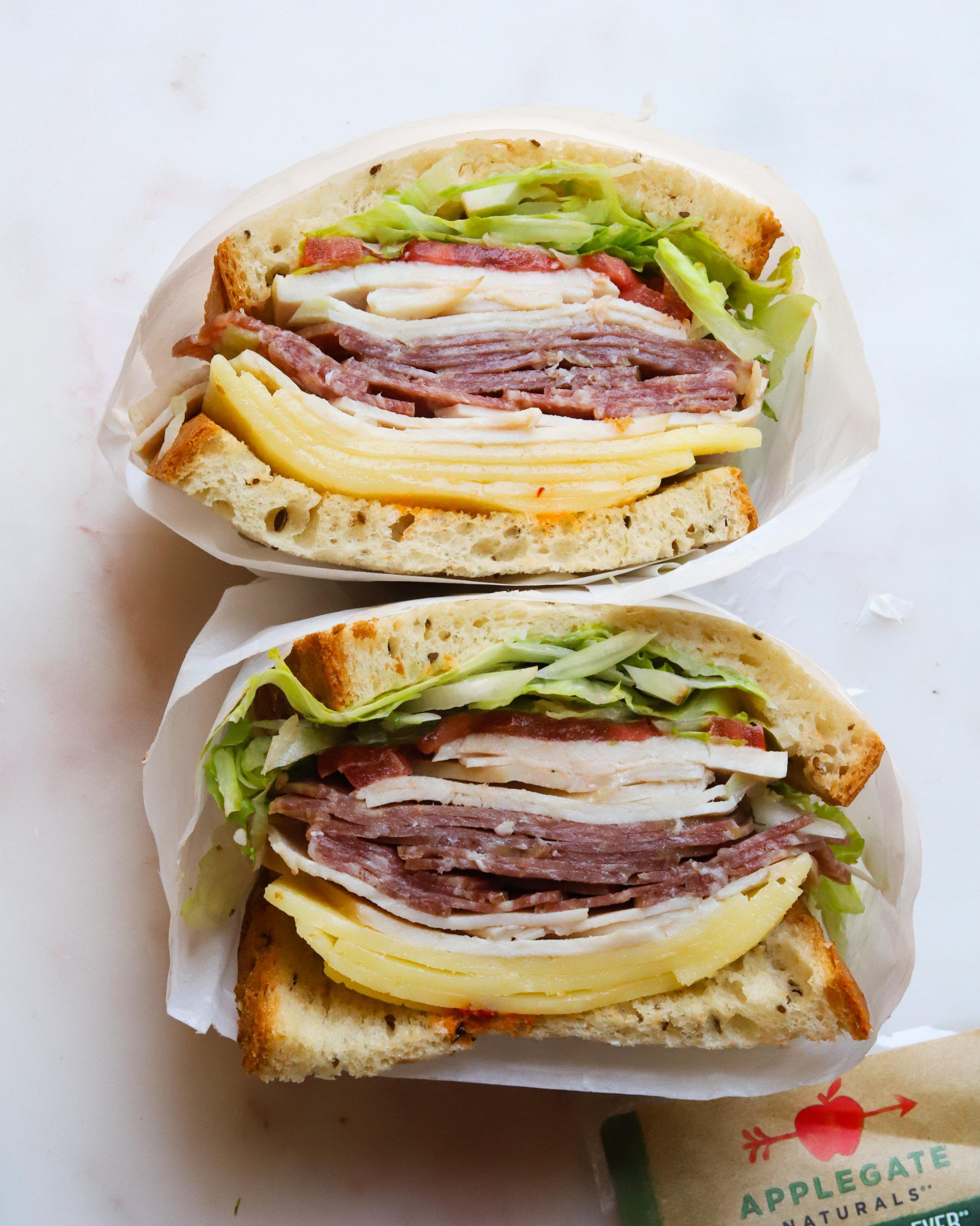 lindseyeatsla_stacked_sandwich-14.jpg