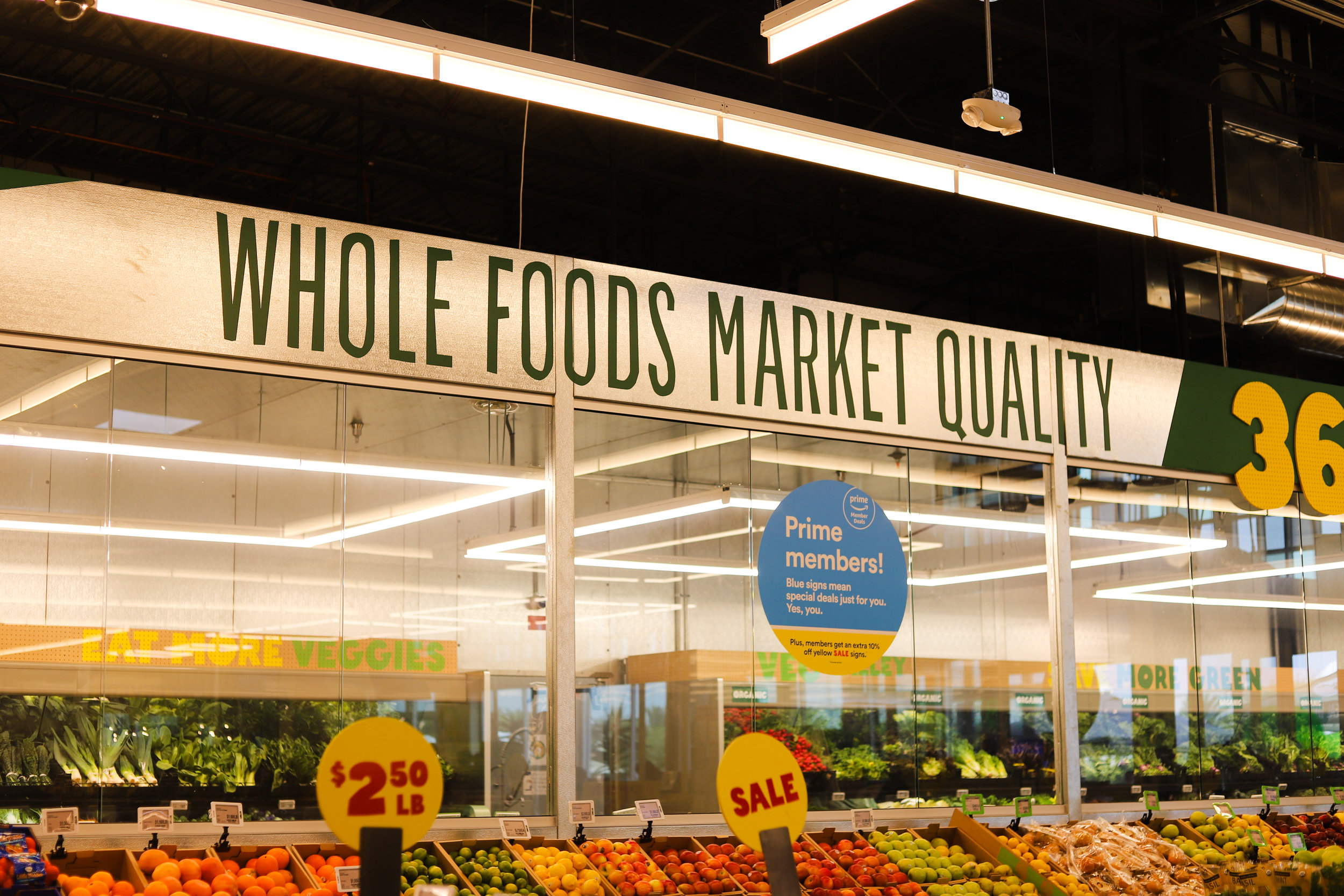 Whole_Foods_Market_365-5.jpg