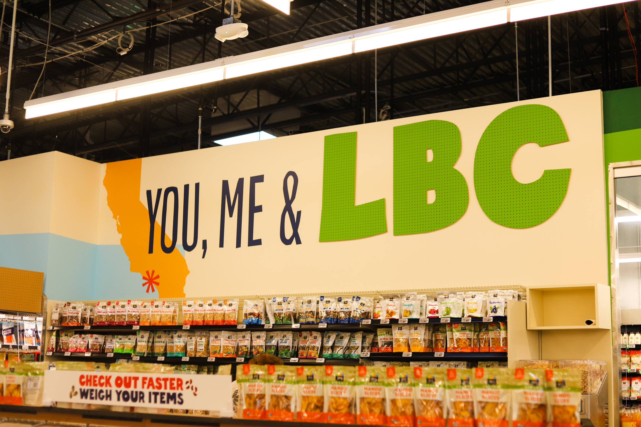 Whole_Foods_Market_365-8.jpg