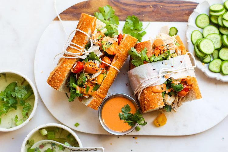 Hainan+Chicken+Sandwich+with+Gochujang+Spicy+Mayo.jpg