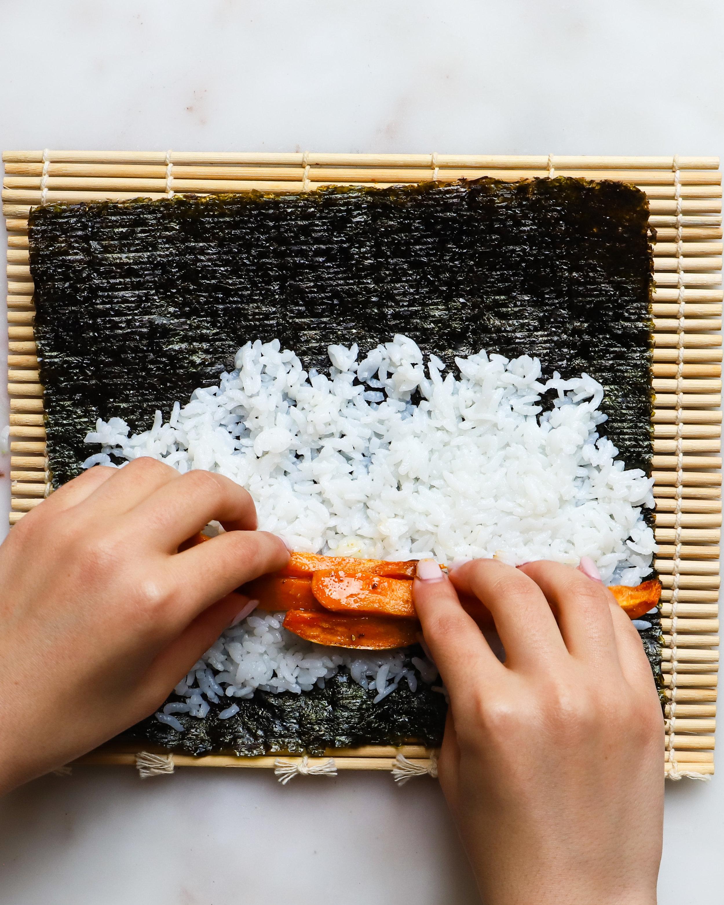Lindseyeatsla_Sweet_Potato_Sushi-9.jpg