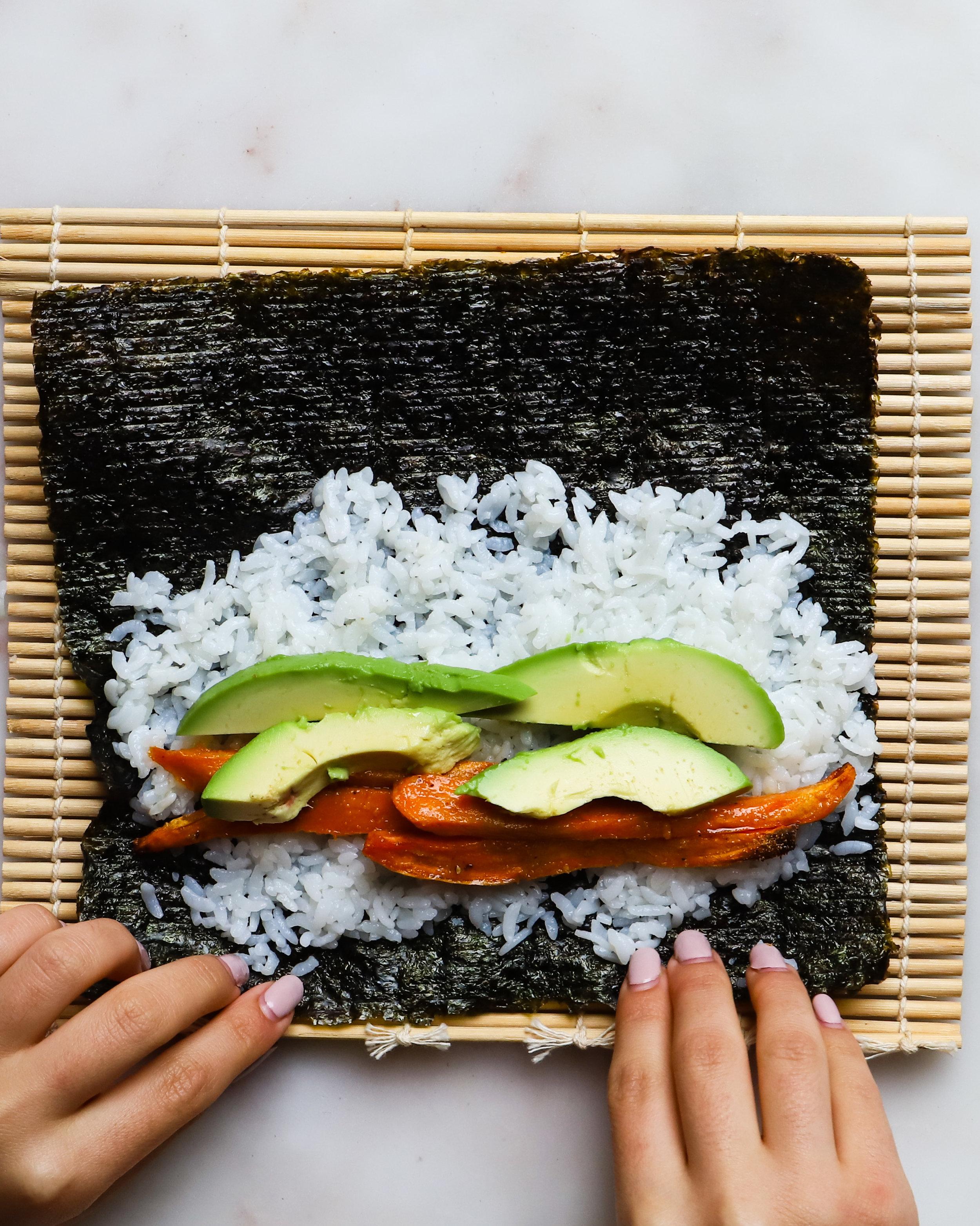 Lindseyeatsla_Sweet_Potato_Sushi-11.jpg