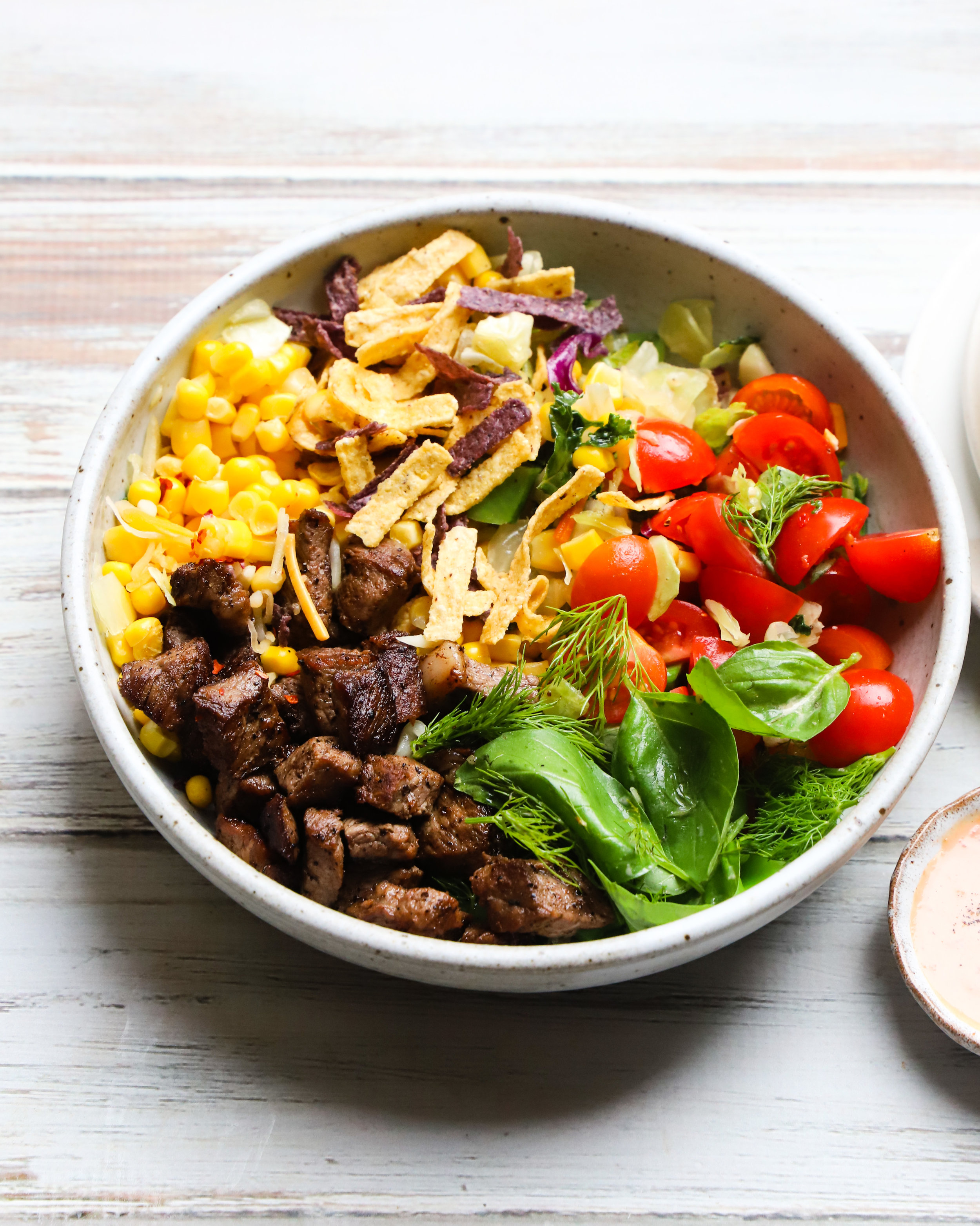Lindseyeatsla_Steak_Taco_Salad-10.jpg