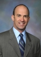 Andrew Morton, Treasurer   Partner + Chair of the Sports and Entertainment Law Practice, Handler Thayer LLP