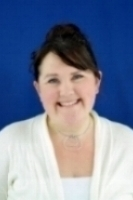 Clare Mayo Sorman   Operations Manager