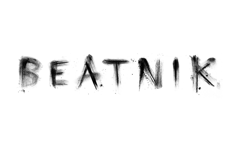 Beatnik Font Name.png