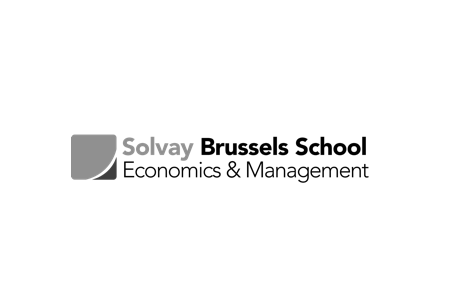 Solvay Business School