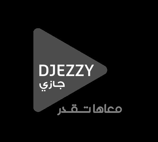 Djezzy.png