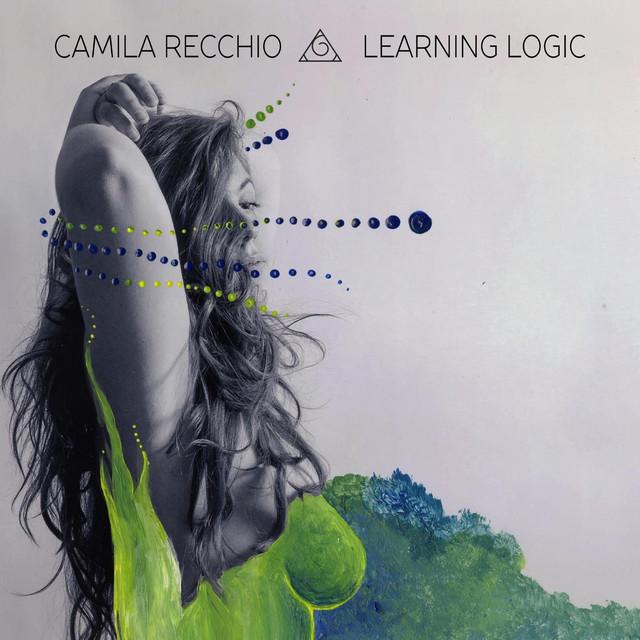 Camila Recchio