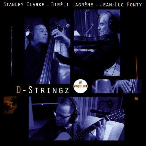 D-Stringz.jpg