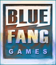 220px-BlueFang.png