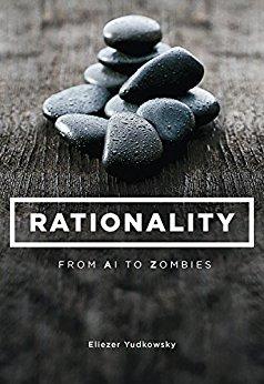 rationality-aitozombies.jpg