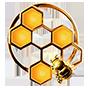 viciousbuzz_logo_small_80px.png