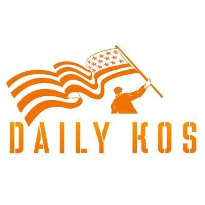 Daily_Kos_new_logo.jpg