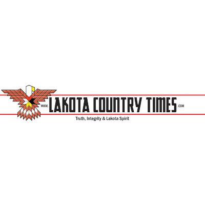 lakota times.jpg
